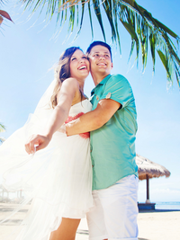 Why Choose a Beach Wedding