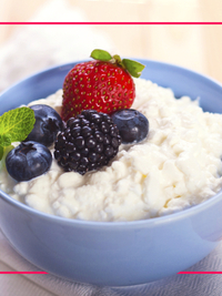 10 Delicious Ways to Eat Cottage Cheese