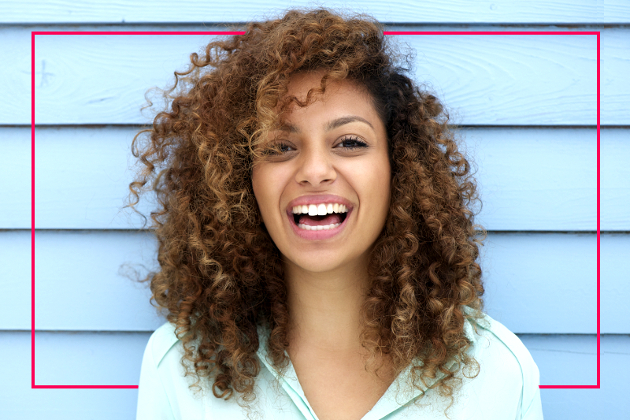 10 Life-Changing Curly Hair Hacks