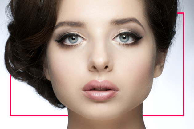 10 Makeup Tricks for Droopy Eyelids