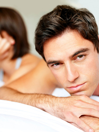 10 Signs You're Dating a Sociopath