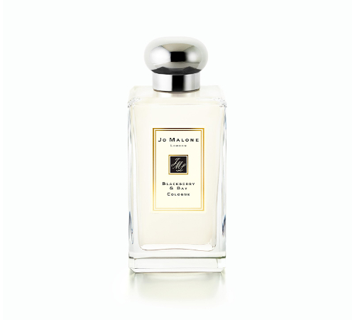 Jo Malone Blackberry   Bay Perfume