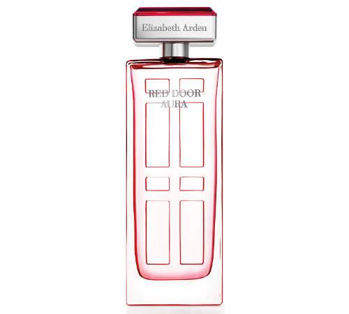 Red Door Aura By Elizabeth Arden Perfume