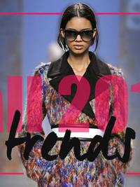 10 Most Wearable Fall 2014 Trends