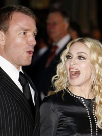 Top 10 Most Expensive Celebrity Divorces