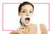 Worst Hair Removal Mistakes You DON'T Want to Make
