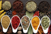 10 Best Weight Loss Spices