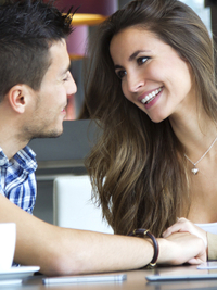 10 Dating Rules You Should Break