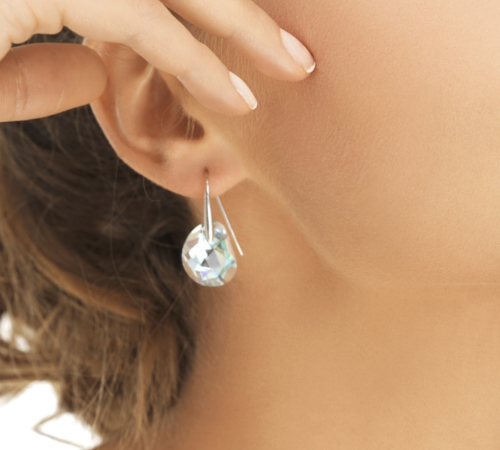 Dangle Earring Must Have Earring Styles