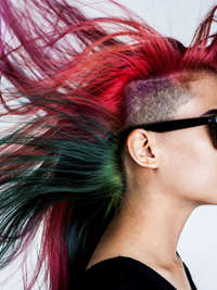 10 Ways to Get Longer Lasting Hair Color
