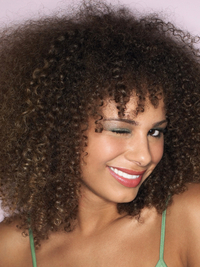 10 Worst Curly Hair Care Mistakes