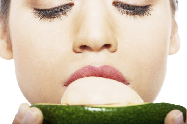 Best Foods for Skin Repair