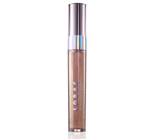 Lorac Multiplex 3 D Lip Gloss