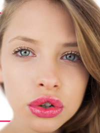 Best Lip Gloss for Kissing