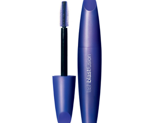 If you're looking for a high performance volumizing, lengthening or waterproof mascara, check out these top picks for 2014, some of the best on the market.