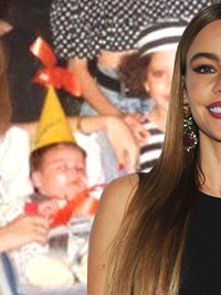 Celebrities Who Were Teen Moms!