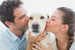 Is Your Relationship Ready for a Pet?