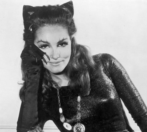 Lee Meriwether Miss America 1955