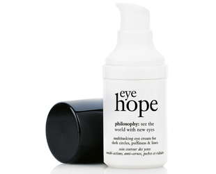 When you're dealing with dark under eye circles or puffiness, you need a product that does the job quickly. Check out these top products for beautiful eyes.