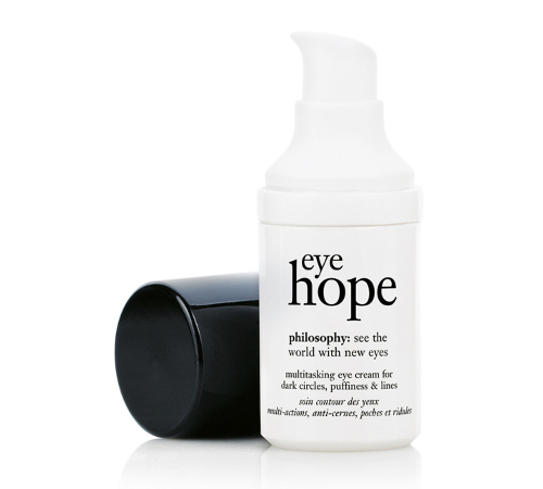 Philosophy Eye Hope Multitasking Eye Cream