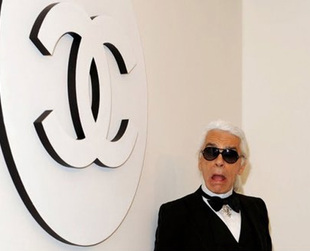 One of the biggest names in fashion, Karl Lagerfeld is still going strong, despite an already amazing legacy. Check out his biggest contributions to fashion.