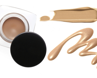 Are you using your concealer like a pro? Try a few helpful life hacks in order to make the most out of your concealer and get the gorgeous look your deserve.