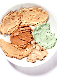 How To Layer Concealer