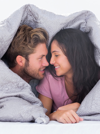 10 Best Relationship Advice for Engaged Couples