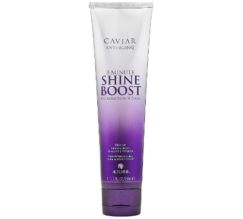 Alterna Caviar Anti Aging 3 Minute Shine Boost
