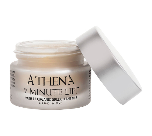 Athena 7 Minute Lift Cream