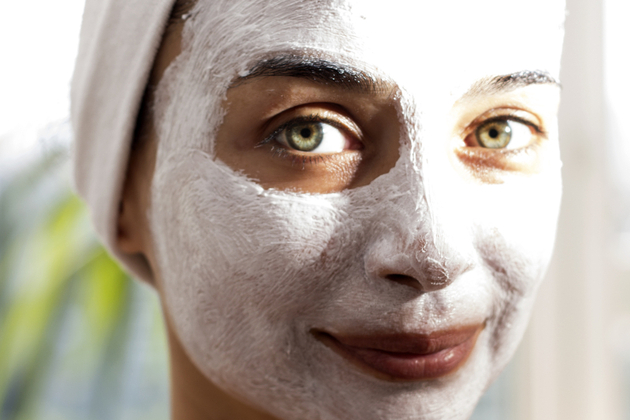 Best Beauty Treatments That Work in 10 Minutes or Less