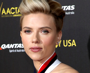 While the undercut is still considered edgy by many women, it's growing in popularity thanks to celebs how love it. Check out some of their best hairstyles.