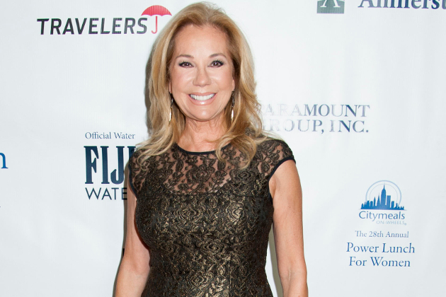 Kathie Lee Gifford Walmart Clothing Line