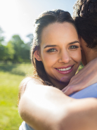 10 Steps to Rekindle a Relationship After a Break