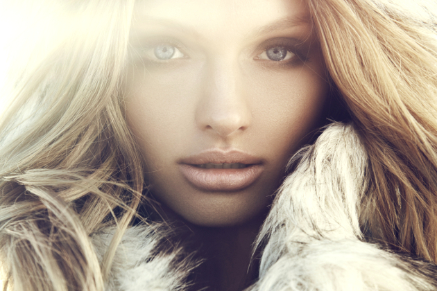 Ski Beauty Tips - Look Hot on the Slopes
