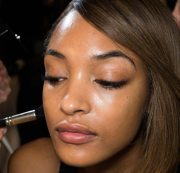 Fresh Skin Fall 2015 Trends