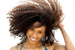 10 Good Reasons to Go With Natural Hair