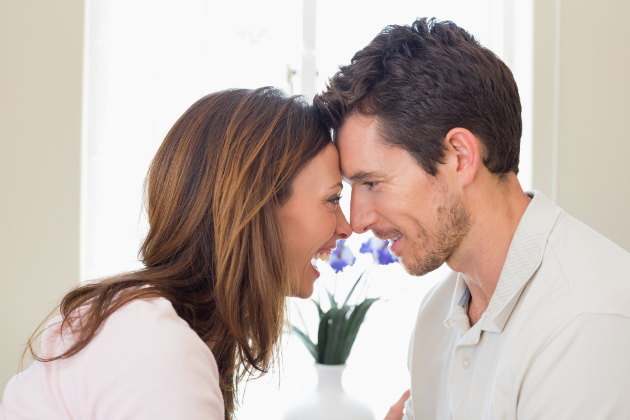 10 Relationship Myths That Almost Everyone Perpetuates