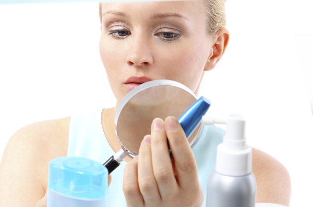 Be Aware Of The Most Toxic Ingredients In Cosmetics