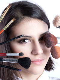 10 Ways to Simplify Your Beauty Routine