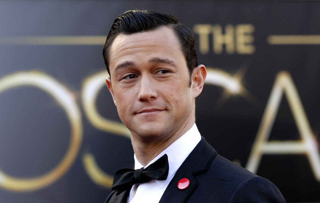 Joseph Gordon Levitt Never Went To Prom