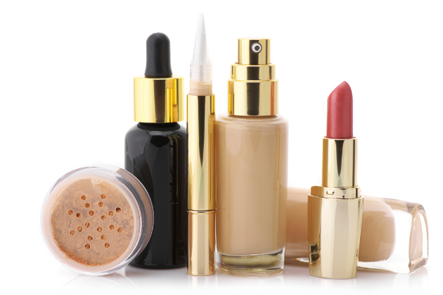Is Drugstore Makeup Bad For Your Skin