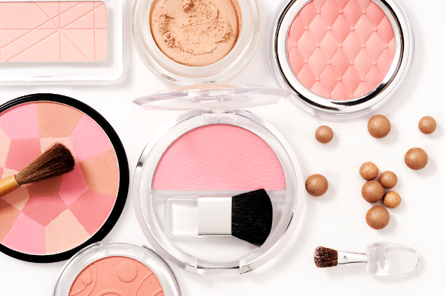 Reasons to Upgrade from Drugstore Makeup