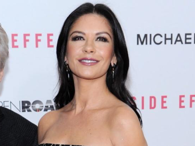 Catherine Zeta Jones And T Mobile 20 Million Deal