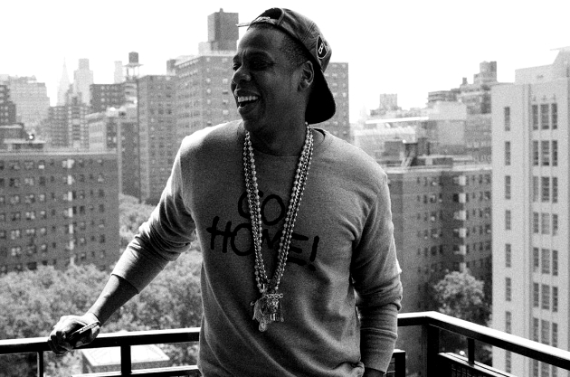 Jay Z 20 Million Samsung Deal
