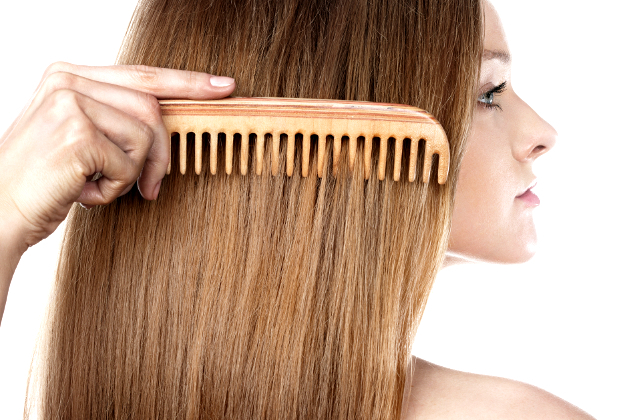 Silly Hair Myths Debunked by Science