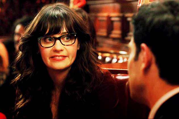 10 Awkward Dating Moments Everyone Has
