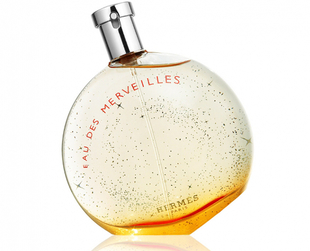If you want to enjoy the smell of the ocean or an exotic beach every day this summer, here are the top picks for fragrances that evoke the scent of a beach.