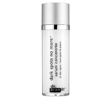 Dr. Brandt Dark Spots No More Serum
