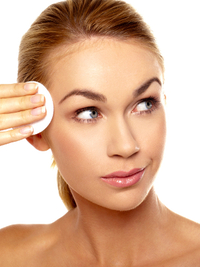 Skin Care Mistakes That Age You